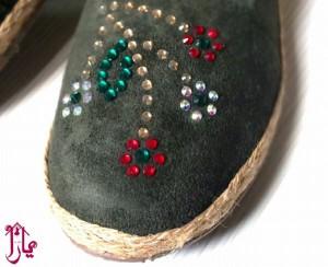 کفش پروانه-تصویر 4