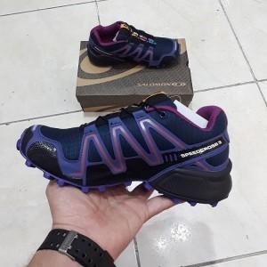 کفش کتانی Salomon Speedcross 3-تصویر 3