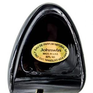 عطر زنانه جانوین گودگرل-تصویر 2