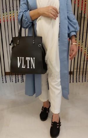 کیف زنانه برند VL TN