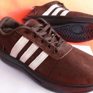 کفش کار-تصویر 4