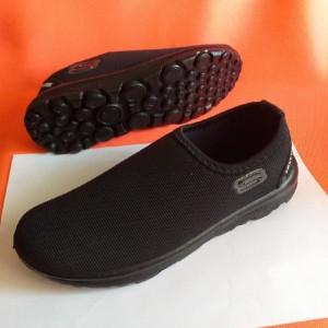 کفش کتانی اسکیچرز S-تصویر 4