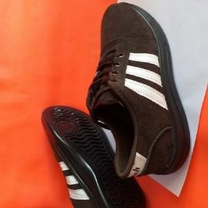 کفش کار-تصویر 2