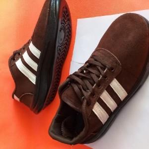 کفش کار-تصویر 3