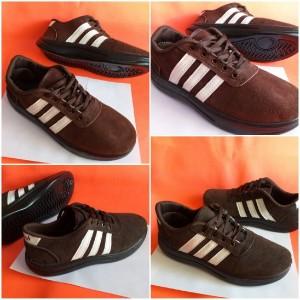 کفش کار-تصویر 5