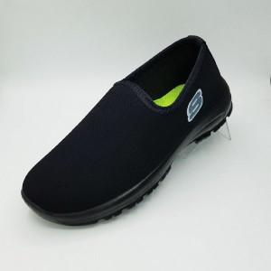 کفش کتانی اسکیچرز S