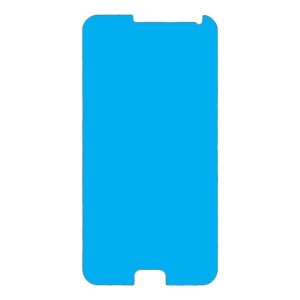محافظ صفحه نمایش مدل نانو گلس مناسب برای گوشی موبایل سامسونگ e7-تصویر 3