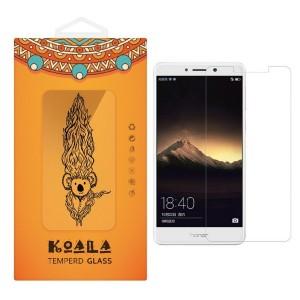 محافظ صفحه نمایش مدل نانو گلس مناسب برای گوشی موبایل هواوی 6x-تصویر 2