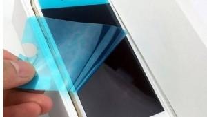 محافظ صفحه نمایش مدل نانو گلس مناسب برای گوشی موبایل هواوی 5c pro-تصویر 2