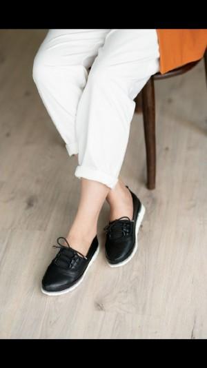 کفش کد ۳۲-تصویر 2