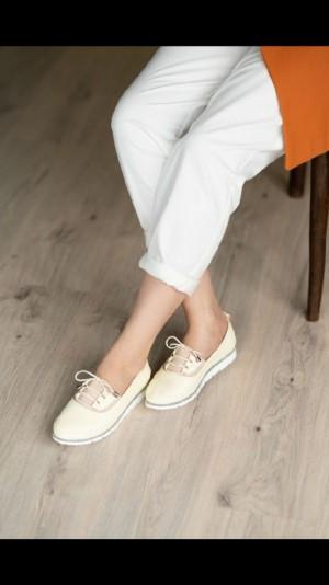 کفش کد ۳۲-تصویر 3