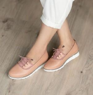کفش کد ۳۲