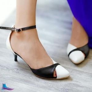 کفش زنانه شیک-تصویر 2