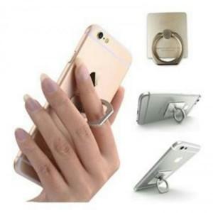 حلقه نگهدارنده گوشی و موبایل-تصویر 2