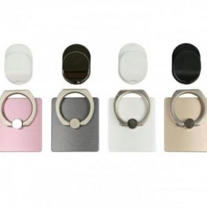 حلقه نگهدارنده گوشی و موبایل