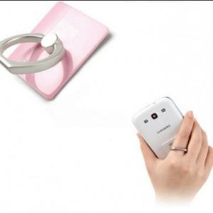 حلقه نگهدارنده گوشی و موبایل-تصویر 3