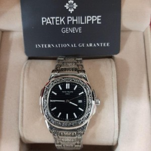 ساعت عقربه ای PATEK PHILIPPE