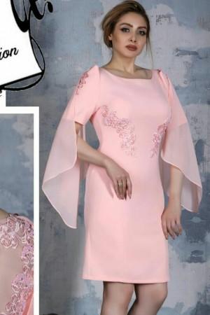 پیراهن زیبا مدل شالدار