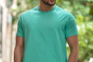 تیشرت مردانه مدل SERTIK-تصویر 3