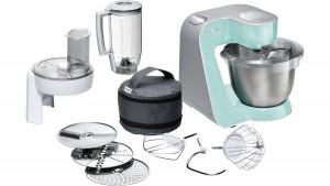 ماشین آشپزخانه بوش مدل MUM58020-تصویر 2