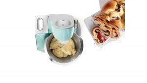 ماشین آشپزخانه بوش مدل MUM58020-تصویر 3