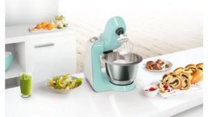 ماشین آشپزخانه بوش مدل MUM58020-تصویر 4