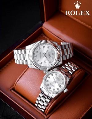 ساعت ست Rolex