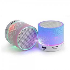 اسپیکر Music mini