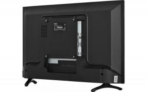 تلویزیون LED هایسنس-تصویر 2