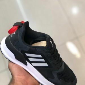 کفش مخصوص پیاده روی مردانه x-plr