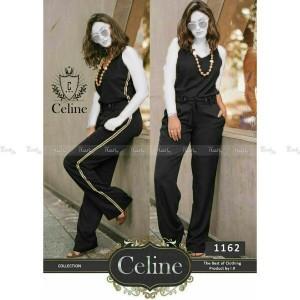 ست ورزشی Celine-تصویر 2