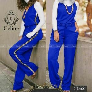 ست ورزشی Celine-تصویر 3