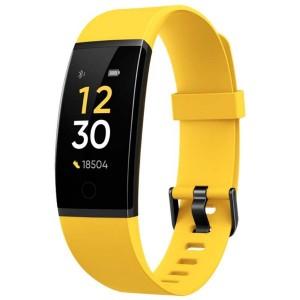 دستبند هوشمند Realme Band RMA183-تصویر 2