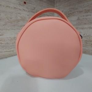 کیف دخترانه پاسپورتی-تصویر 2