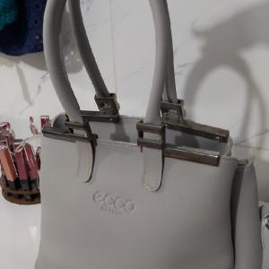 کیف زنانه خوشگل