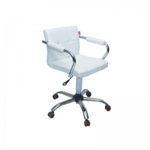 صندلی تابوره کد 781 فاپکو