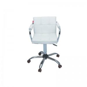 صندلی تابوره کد 781 فاپکو-تصویر 2