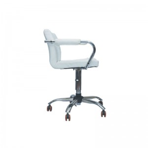 صندلی تابوره کد 781 فاپکو-تصویر 3