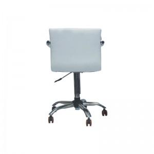 صندلی تابوره کد 781 فاپکو-تصویر 4