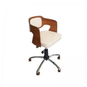 صندلی تابوره کد 780 فاپکو