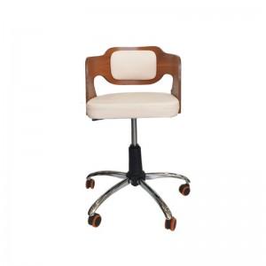 صندلی تابوره کد 780 فاپکو-تصویر 2