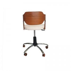 صندلی تابوره کد 780 فاپکو-تصویر 3