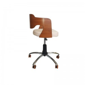 صندلی تابوره کد 780 فاپکو-تصویر 4