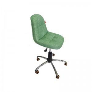 صندلی تابوره کد 778 فاپکو