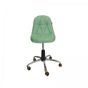صندلی تابوره کد 778 فاپکو-تصویر 4