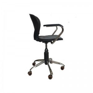 صندلی تابوره کد 762 فاپکو-تصویر 2