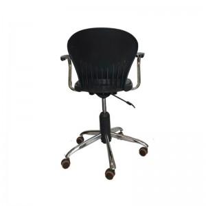 صندلی تابوره کد 762 فاپکو-تصویر 3