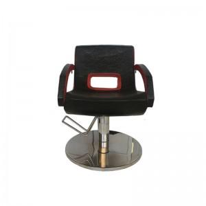 صندلی آرایشگاهی کوپ کد 218 فاپکو-تصویر 2