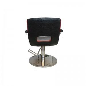 صندلی آرایشگاهی کوپ کد 218 فاپکو-تصویر 4