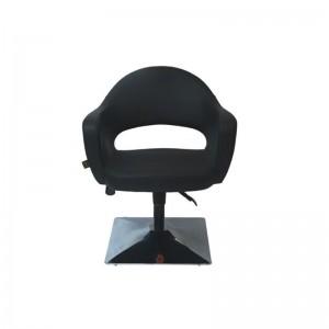 صندلی آرایشگاهی کوپ کد 217 فاپکو-تصویر 2